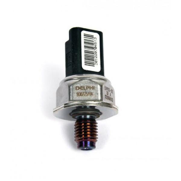 9307z511a - Sensor De Presion Rampa Clio - Kangoo 28389848