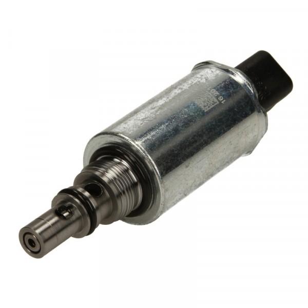 77110 - Valvula Control Volumen Ford-peugeot-cit - A2c20000582 -  X39-800-300-006z