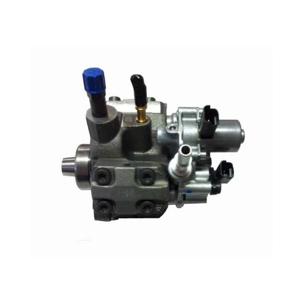 77214 - Bomba Hp Ford Ranger Motor Puma - Bk3q9b395ad - A2c5334441 - 5ws40695