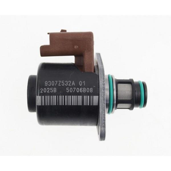 9109-903  9307-501c - Valv. Reg. Presion Clio Kangoo - Delphi