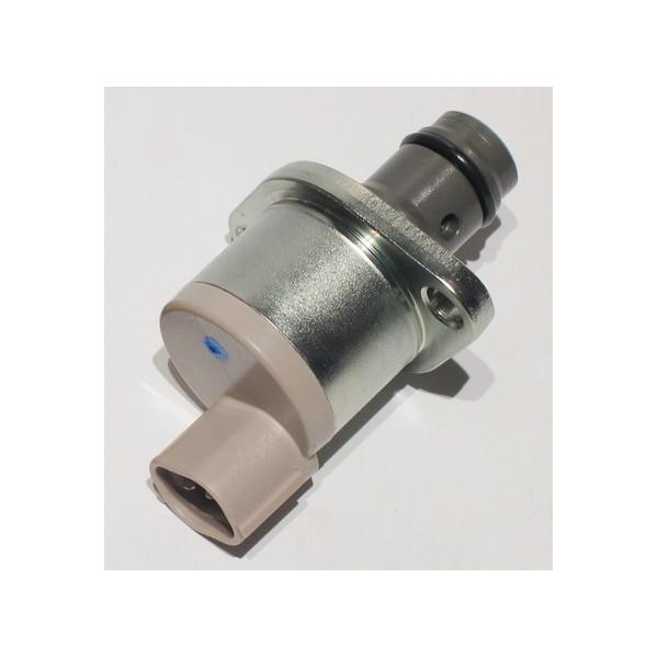 294200-0360 - Reguladora Presion Nissan Frontier