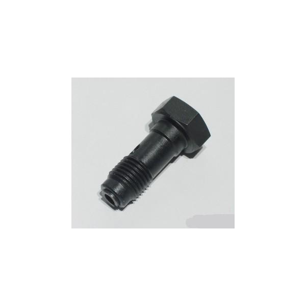 01381 - Valvula P/conex.radial Dpa  147a - 7139-177a9050-147a