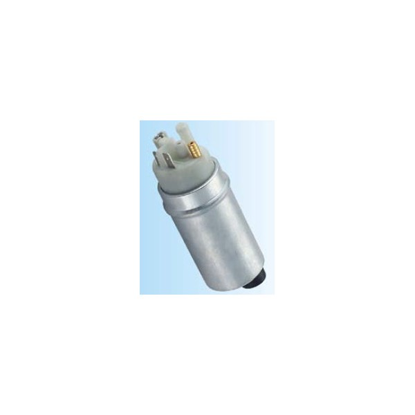 1j0919050b - Bomba Electrica Vw Bora 1.9tdi - 993762120 / 1t0919050b