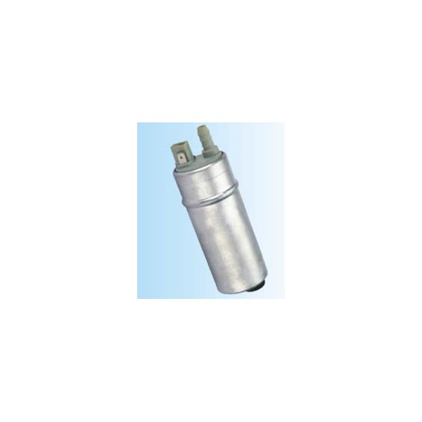 3c0919050b Bomba Electrica Vw Vento 2.0tdi - He1k0919050d