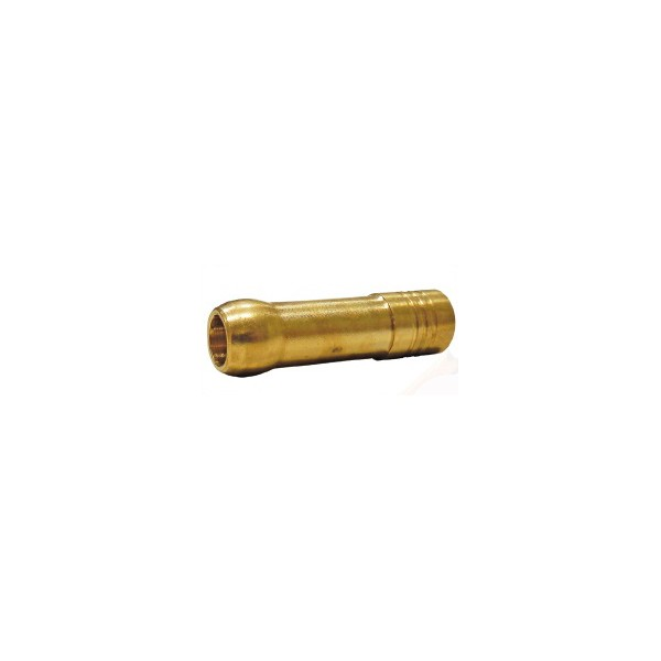 0624bl - Niple Bronce Common Rail Cp1 / Cp1h - F01m100477