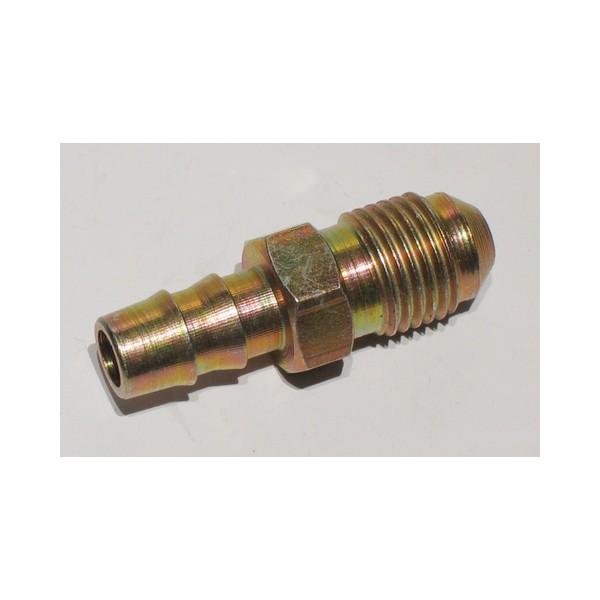 0253bl - C/rosca De 1/2 C/vastago De 8mm -
