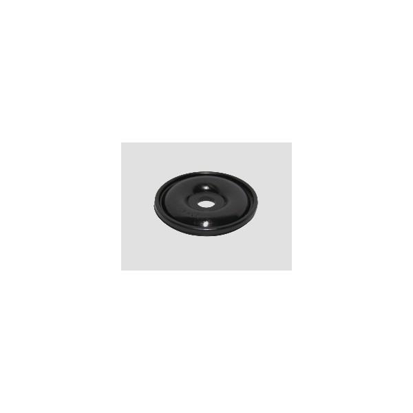 08351 - Diafragma Tps Bba Dps Perkins 4.33 - 7182-580a