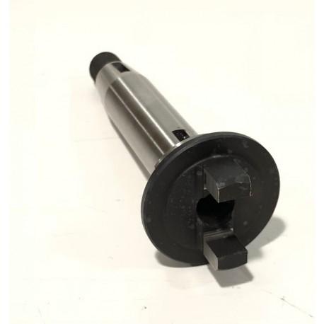 0214bl - Mando Ve 20mm Iveco Daily 49-10  100395 - 1466100401