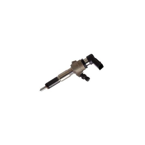 77512 - Inyector Ford Focus 1.8l - Citroen C4 - A2c20009355 - 4m5q9f593ad