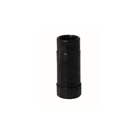 08085 - Buje Tapa Regulador Epve Cummins 35mm - 1460324324