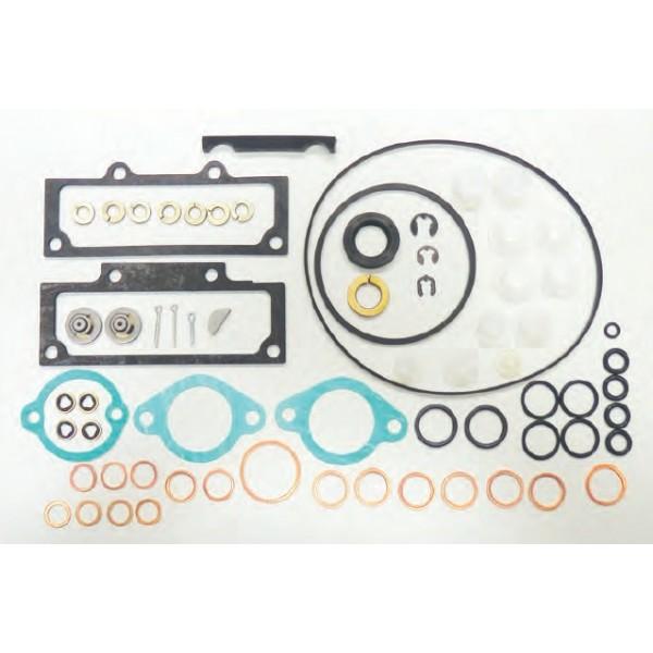 0017/3bl - Mercedes 200/220d Pes4m - 1417010001