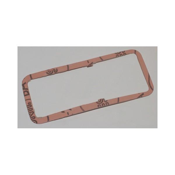 1426/2 - Tapa Reg. Mecanico Dpa - 7123-287