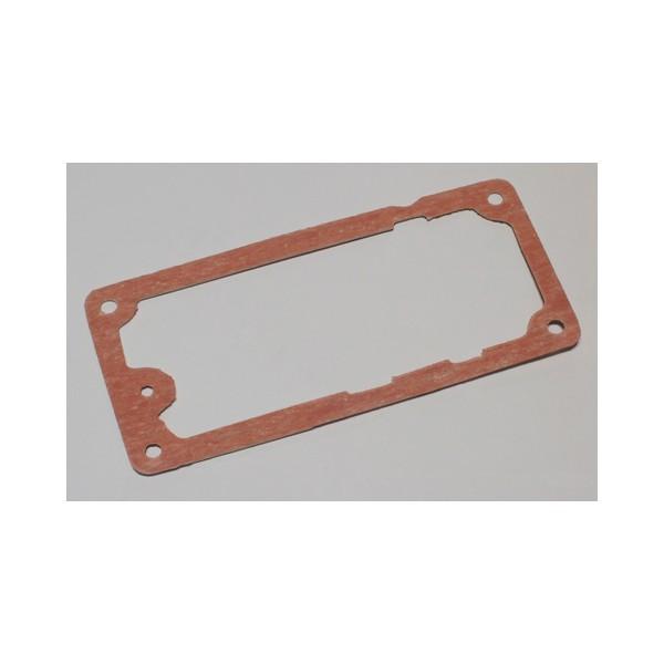 1426/3 - Tapa Regulador Dps -