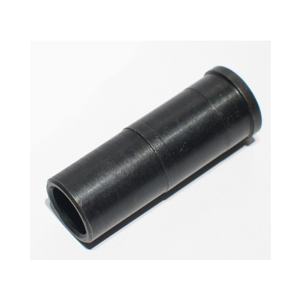 0154bl - Tapa Reg.epve  40mm - 1460324331