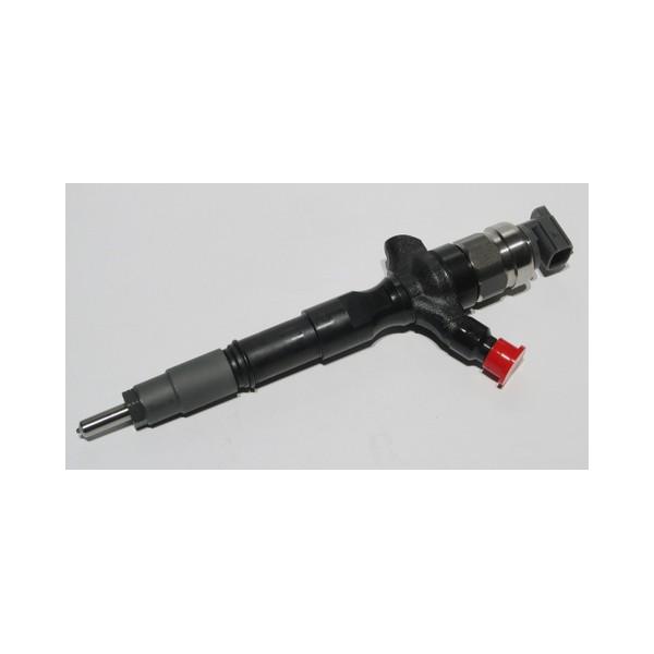 295050-0520 - Toyota Hilux 3.0 - 23670-0l090 - Tob G3s006