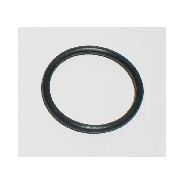 01507 - Anillo Goma Tapon Piston Avance Dpa - 5855-30bd  7185-950bd
