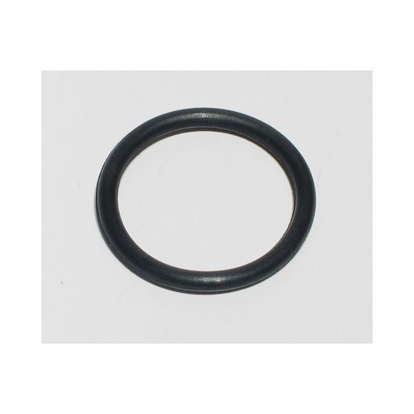 01851 - Anillo P/racord Mb. 1114 Y Deutz - 1530210003  1410210050