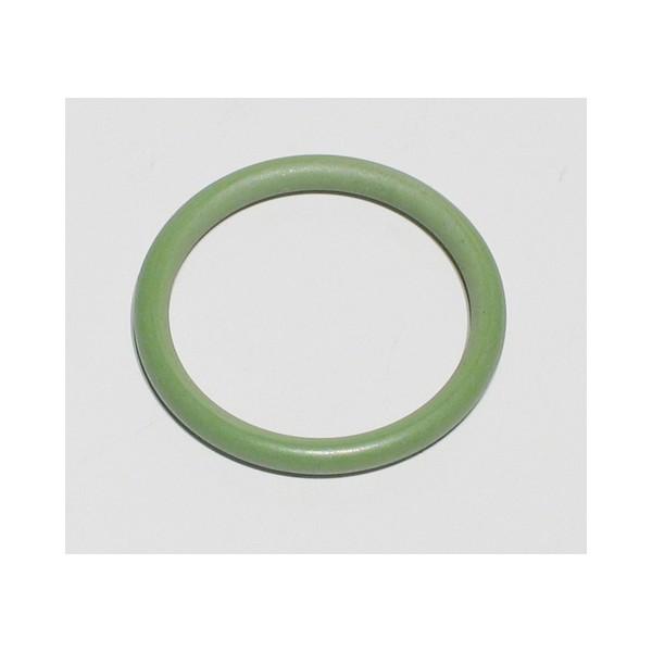 0192/1bl - Superior Elemento Bba P 7100 - 1410210014