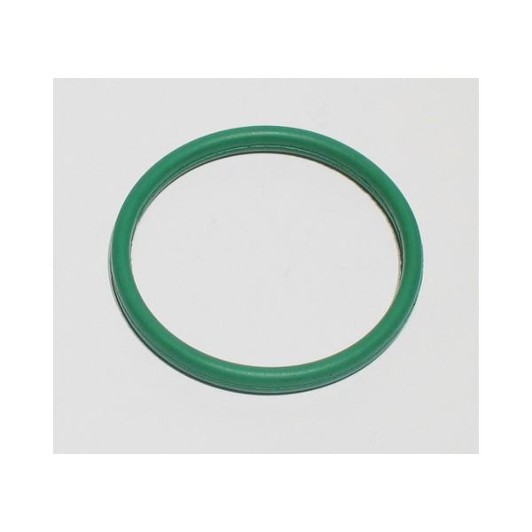 0192/2bl - Base Elemento Bba 7100 Oval - 2410210049
