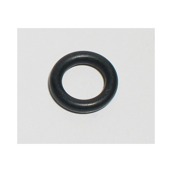 0319bl - Tapon Piston Avance Dpa - 5855-30bf