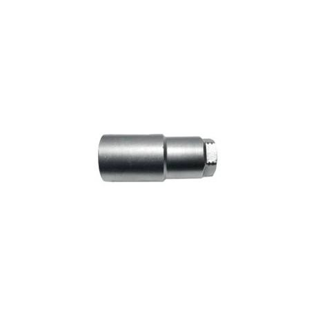 0156bl - Toyota Hilux Common Rail 23670-0r050