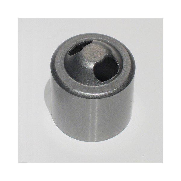 13162 - Piston Alum. Bbta Alimentadora Scania - 2440520026