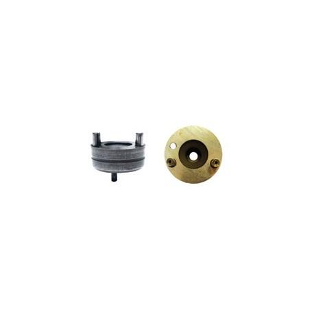 0106bl - Inyector Bomba Mercedes Benz Om904/604 - 2430136221
