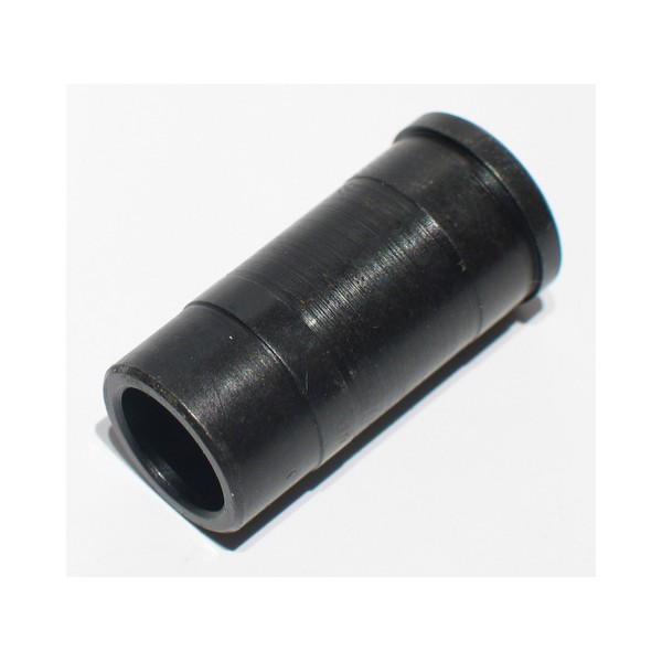 0161bl - Tapa Reg.epve 30.5mm - 1460324333