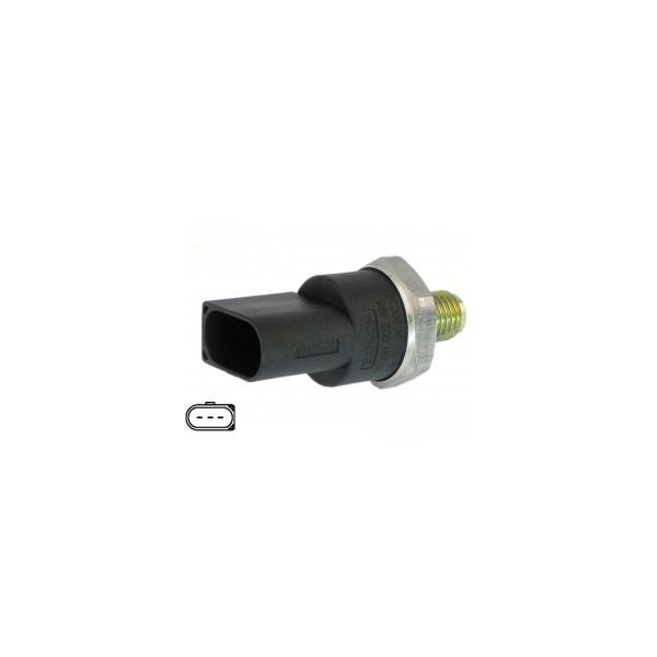 0281002498 - Sensor Presion Mercedes - Bosch