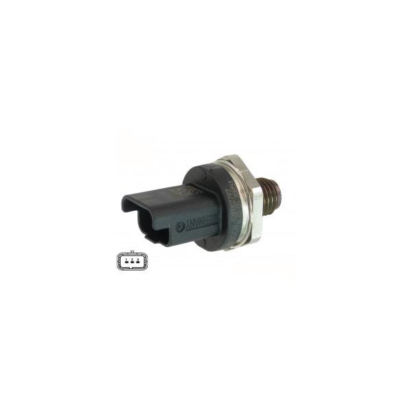 0281002592  0281002797 - Sensor De Presion 206/306/307/406 - Bosch