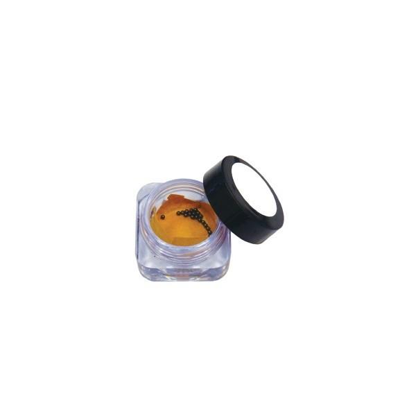 0577bl - Esfera Ceramica 1.50 Iny. Common Rail - F00vc05006 / 009