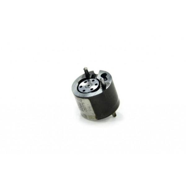 28277576 - Inyector Delphi Mercedes Sprinter 2.2  28392662 Iny. 28342997
