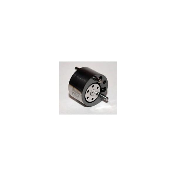 28440421- Inyector Delphi Kangoo-clio - Delphi  28239294 (621c) 28440421