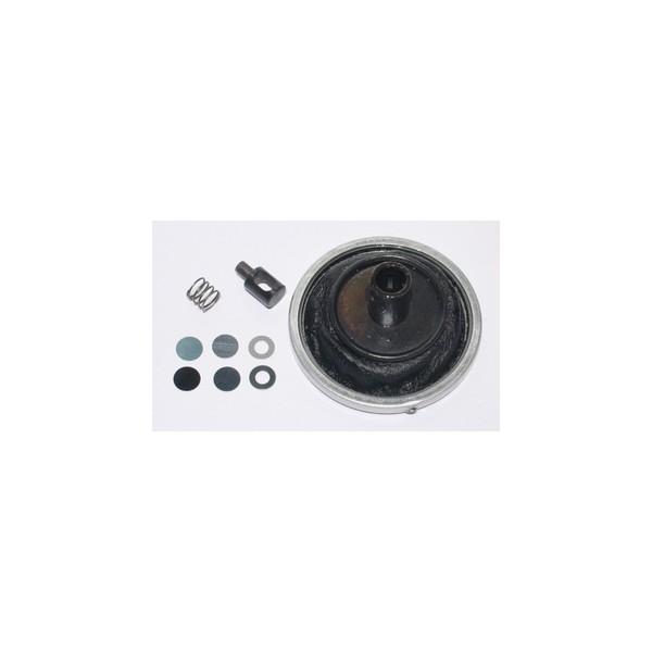 01822 - Diafragma Zexel - 055020-5420