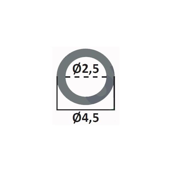 0599174 - Arandela Ralenti 2.5 X 4.5 X 1.74 - F00vc60519 - F00zc99291