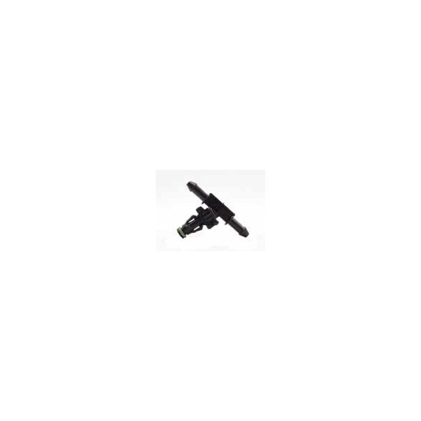 0356bl - Racor Conexion Iny. Mercedes Sprinter 2.2 Delphi