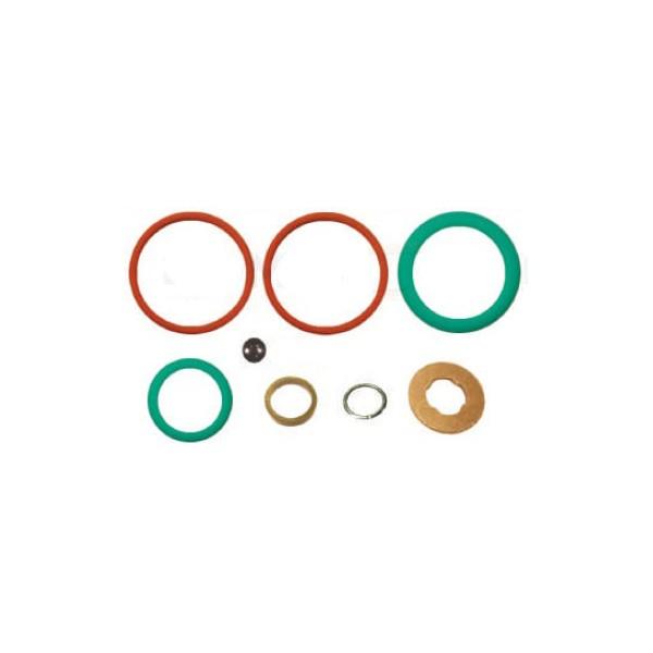 0189bl - Kit Inyector Bosch 120007/120120 -