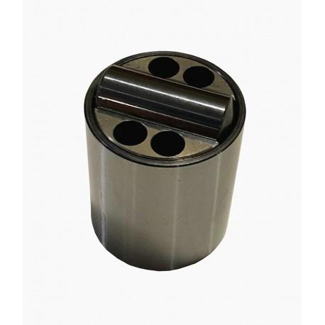 0073bl - Botador Bomba Alta Presion Amarok 0445010543 - 0445010546 - 0445010507