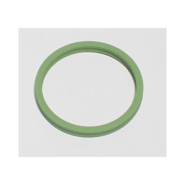 0192bl - Base Elemento Bba 7100 (plano) - 2410206008