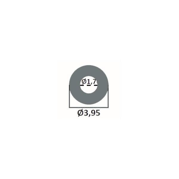 0636144 - Arandela Ralenti Toyota Hilux 1.7 X 3.95 X 1.44