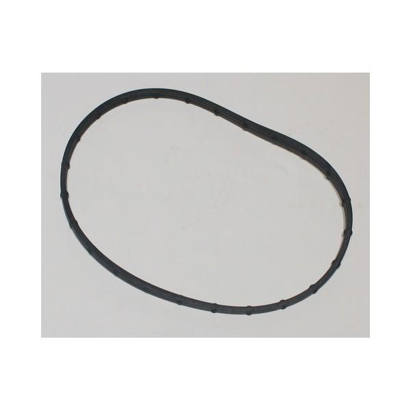 0196bl - Tapa Reg.electronico .ve-edc.004 - 2.460.206.004