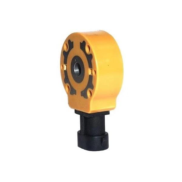 0375bl - Perno Buje Y Rodillo Mercedes 3500-1112 ( 9mm) - 1410202001/1410300050/
