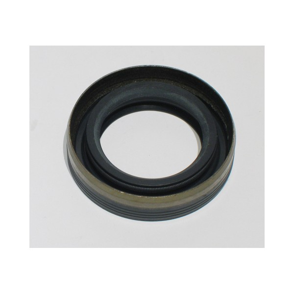 0022bl - Reten Eje Mando Bomba Epve Bosch 20mm - 1460283311