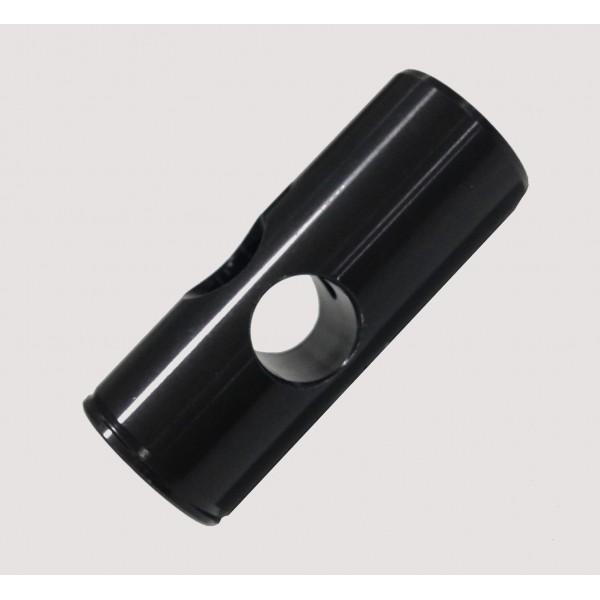 0239bl - Avance Ve Ford F100 C/bba 186 - 1463104622 -  59 X 24 - 1er Labio 5mm 2do 11mm