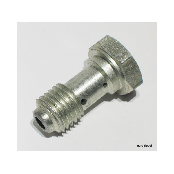 0255bl - Bomba Dpc - 9100-191