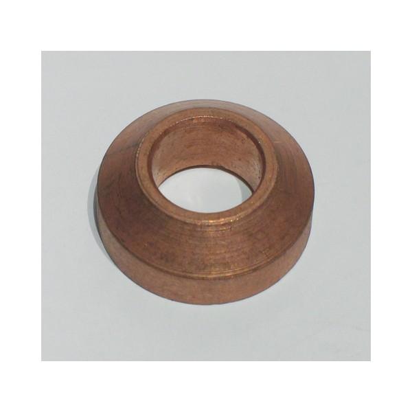 0273bl - Isuzu Conica Ancha - 15315-0030 - 18.9 X 9 X 7.7