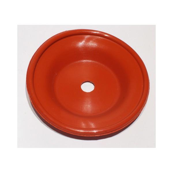 0274bl - Membrana Tps M.benz 1935-1941-1625-1630 - 2420503019