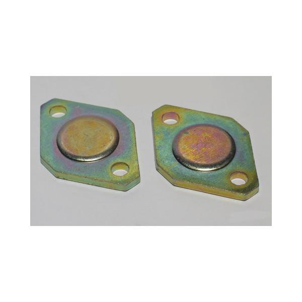 0281bl - Avance Epve 1mm - 1461074307