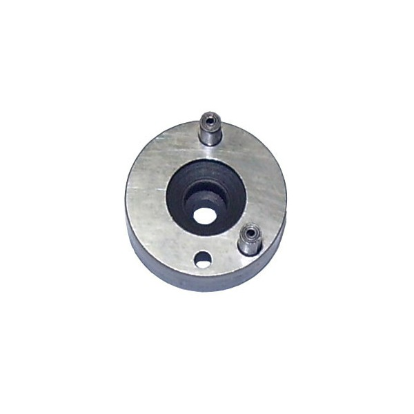 0287bl - Inyector Bomba Scania/mb/volvo Bosch - F018b06804