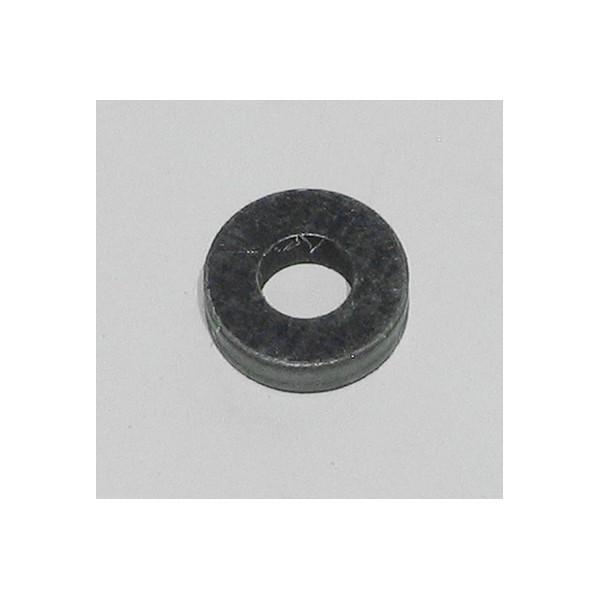 0297130 - Arandela 2.5 X 5.3 X 1.30